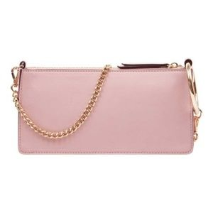 Nine West Silana Clutch Convertible